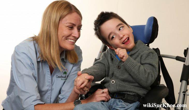 Bệnh bại liệt: Khái niệm, nguyên nhân, dấu hiệu, cách điều trị và phòng ngừa